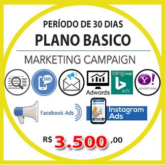 (c) Chegouemail.com.br