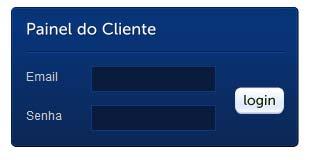 SISTEMA LOGIN PHP PERSONALIZADO Login_painel_cliente